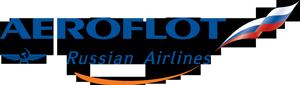 Rezerwuj bilet lotniczy Aeroflot
