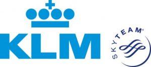 Rezerwuj bilet lotniczy KLM