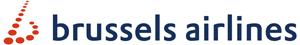 Rezerwuj bilet lotniczy Brussels Airlines