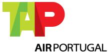 Rezerwuj bilet lotniczy Tap Portugal