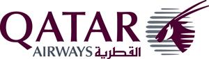 Rezerwuj bilet lotniczy Qatar Airways